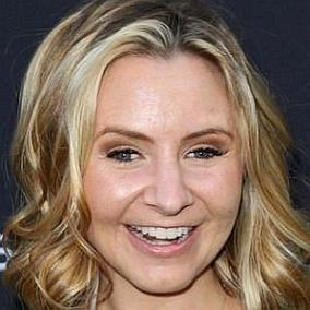 Beverley Mitchell facts