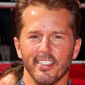 Mike Modano facts