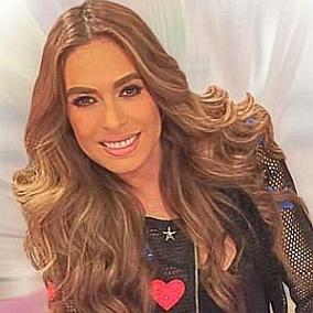 Galilea Montijo facts