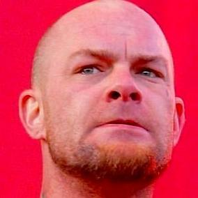 Ivan L. Moody facts