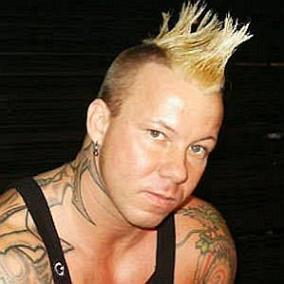 Shannon Moore facts