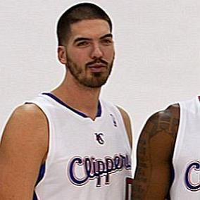 Byron Mullens facts
