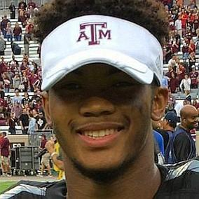 facts on Kyler Murray