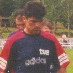 Miguel Angel Nadal facts