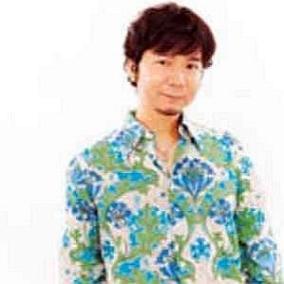 Masato Nakamura facts