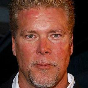 Kevin Nash facts
