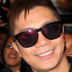 Vhong Navarro facts