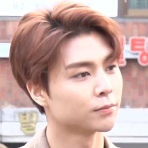 facts on NCT Johnny