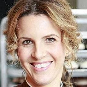 Candace Nelson facts