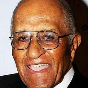 facts on Don Newcombe