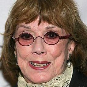facts on Phyllis Newman