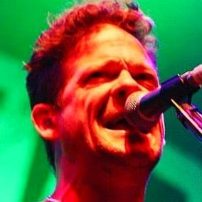 Jason Newsted facts
