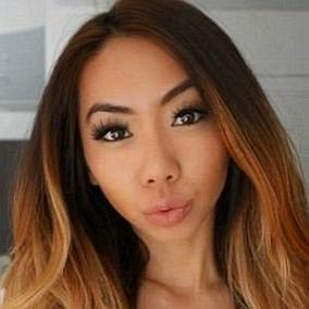 Victoria Nguyen facts