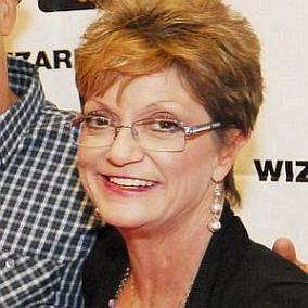 facts on Denise Nickerson