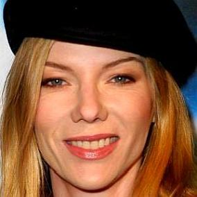 facts on Stephanie Niznik