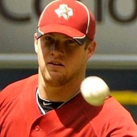 Bud Norris facts