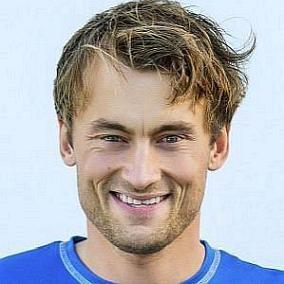 Petter Northug facts