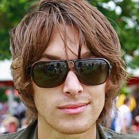 Paolo Nutini facts