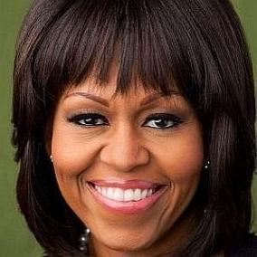 Michelle Obama facts