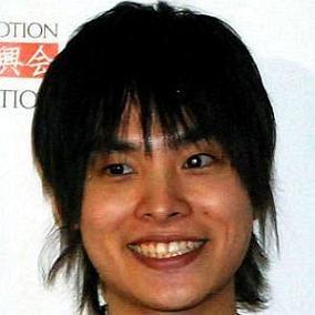 Nobuhiko Okamoto facts