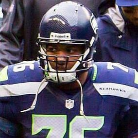 Russell Okung facts