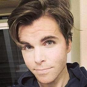 Onision facts