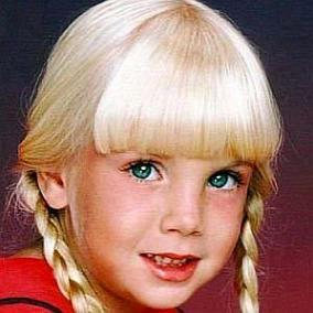facts on Heather O'Rourke
