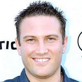 Bryce Papenbrook facts