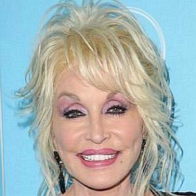 facts on Dolly Parton