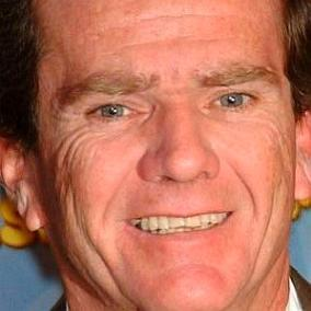 Butch Patrick facts