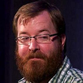 Jack Pattillo facts