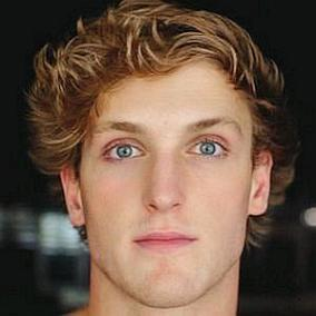 facts on Logan Paul