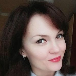 Svetlana Pavlova facts