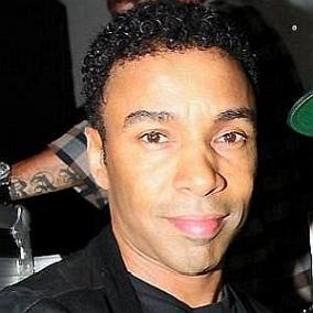 Allen Payne facts