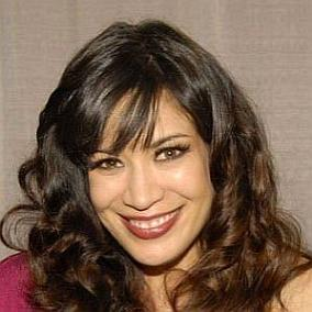 Melina Perez facts