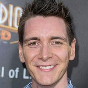 James Phelps facts