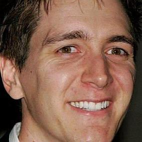 Oliver Phelps facts