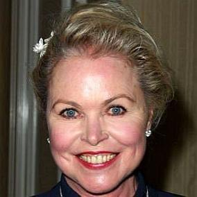 Michelle Phillips facts