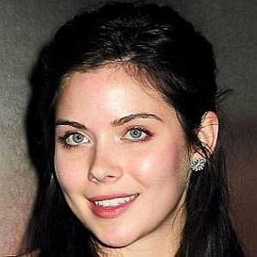 Grace Phipps facts