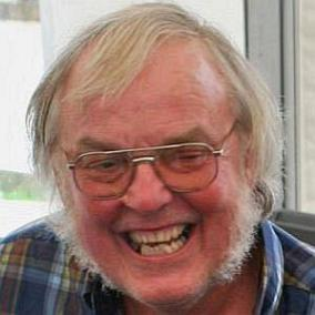 facts on Colin Pillinger