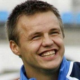 facts on Ruslan Pimenov