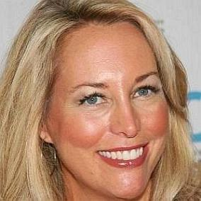 Valerie Plame facts