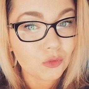 Amber Portwood facts