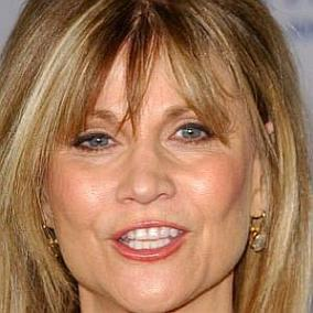 Markie Post facts