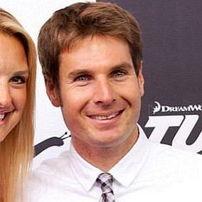 facts on Will Power