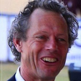 Michel Preud'homme facts