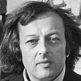 facts on Andre Previn