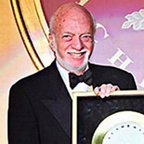 facts on Harold Prince