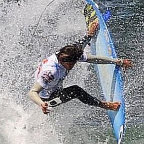 Miguel Pupo facts
