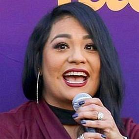 Suzette Quintanilla facts